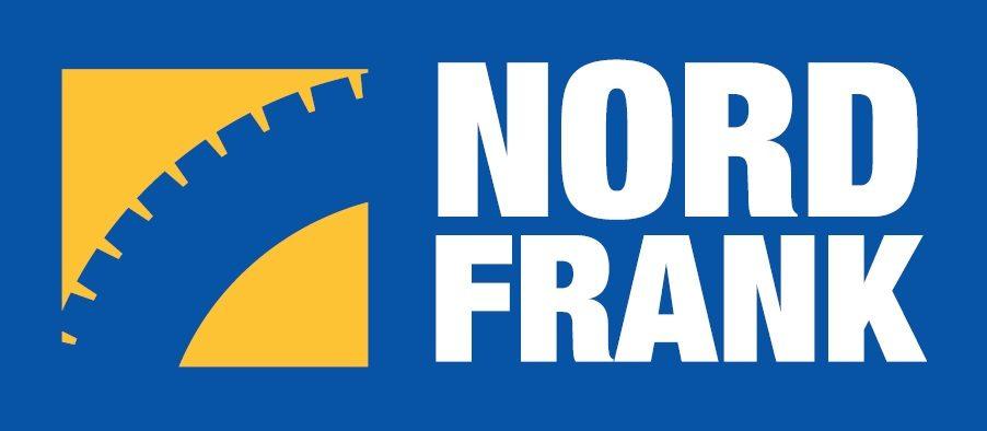 Nord-Frank – Gumi- és autószerviz